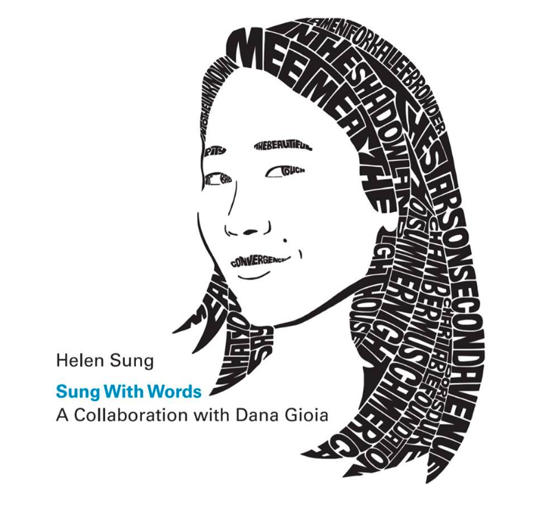 helen sung jazz piano discography